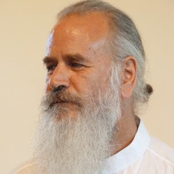 Master-Sirio-Ji-USA-2015-spiritual-meditation-retreat-3-Driggs-Idaho-029.jpg
