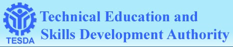 TESDA technical vocational programs