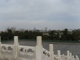 0760The Temple of Heaven