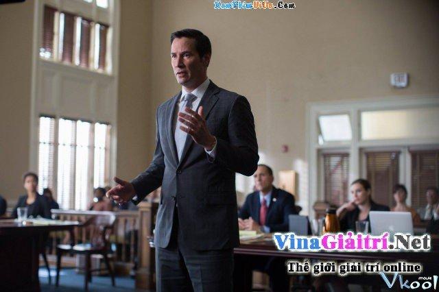 Xem Phim Đằng Sau Sự Thật - The Whole Truth - phimtm.com - Ảnh 2