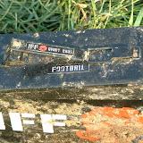 IFF 08072005 tm 10072005 - DSCF4173.JPG