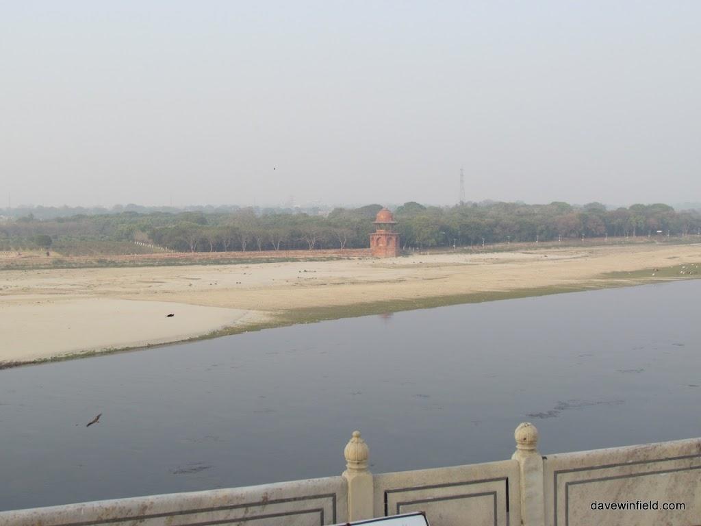 0480The Taj Mahal