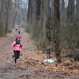 2014 IAS Woods Winter 6K Run - IMG_6087.JPG