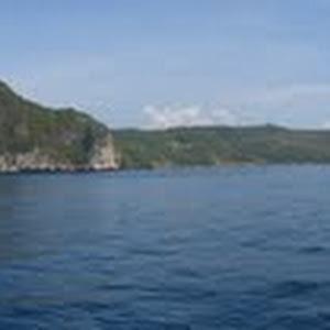 PanoramicaKoPhiPhi14.jpg