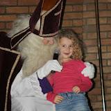 Sinterklaas 2013 - Sinterklaas201300053.jpg