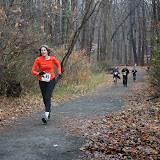 2014 IAS Woods Winter 6K Run - IMG_6522.JPG