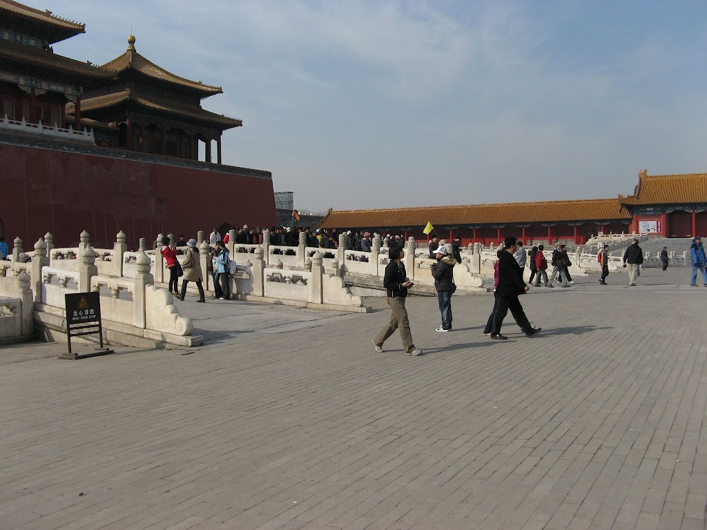 1310The Forbidden Palace