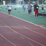 June 27 All-Comer Track at Princeton High School - DSC00153.JPG