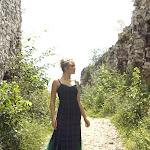 Marion (Kinga) dress-1.jpg