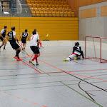 2016-04-17_Floorball_Sueddeutsches_Final4_0017.jpg