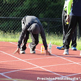 All-Comer Track meet - June 29, 2016 - photos by Ruben Rivera - IMG_0219.jpg