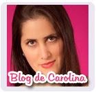 Blog de Carolina