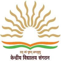 Kendriya-Vidyalaya-Warangal-Recruitment-2021