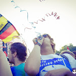 Sziget Festival 2014 Day 5 - Sziget%2BFestival%2B2014%2B%2528day%2B5%2529%2B-87.JPG