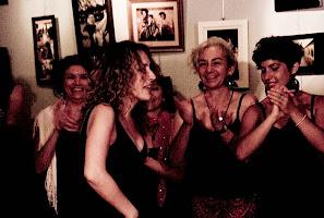 21 junio autoestima Flamenca_69S_Scamardi_tangos2012.jpg