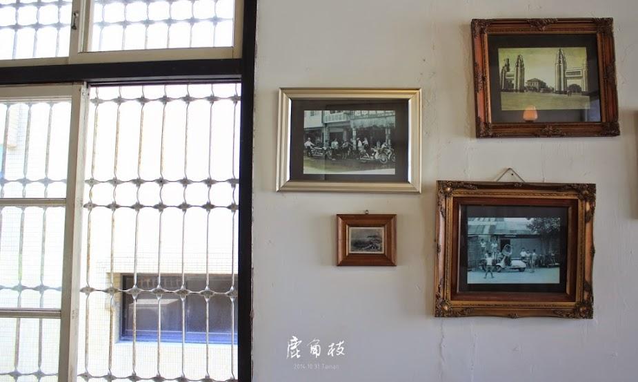 台南中西區,鹿角枝-9
