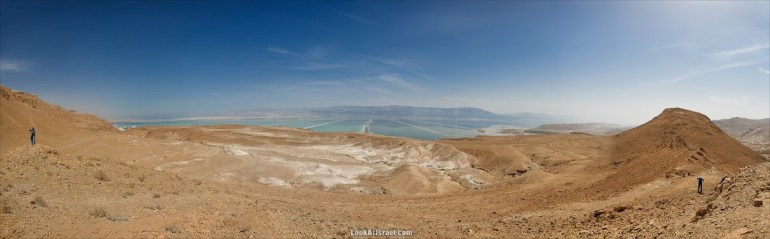 Мёртвое море | LookAtIsrael.com - Фото путешествия по Израилю