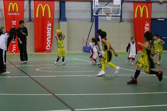 Villagarcía Basket Cup 2012 - IMG_9276.JPG