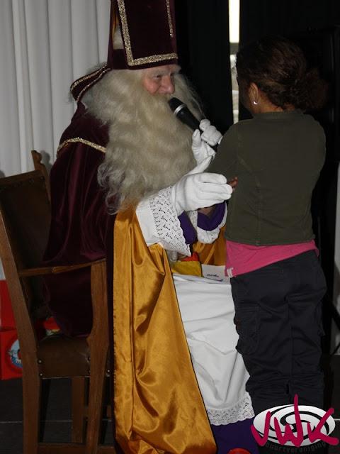 Sinterklaas 2011 - sinterklaas201100071.jpg
