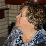 Seniorenuitje 2011 - IMG_6856.JPG