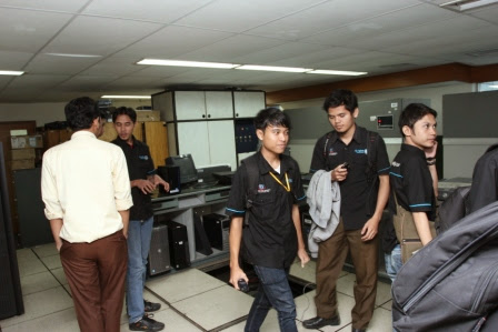 Factory Tour PERUM BULOG - IMG_6729.JPG