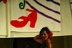 IMG_2655S_Scamardi_Unapataita2008.jpg