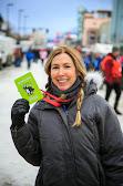 Iditarod2015_0100.JPG