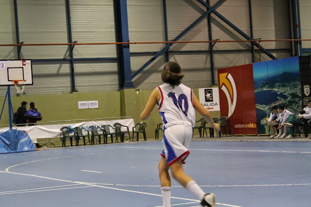 Villagarcía Basket Cup 2012 - IMG_9867.JPG