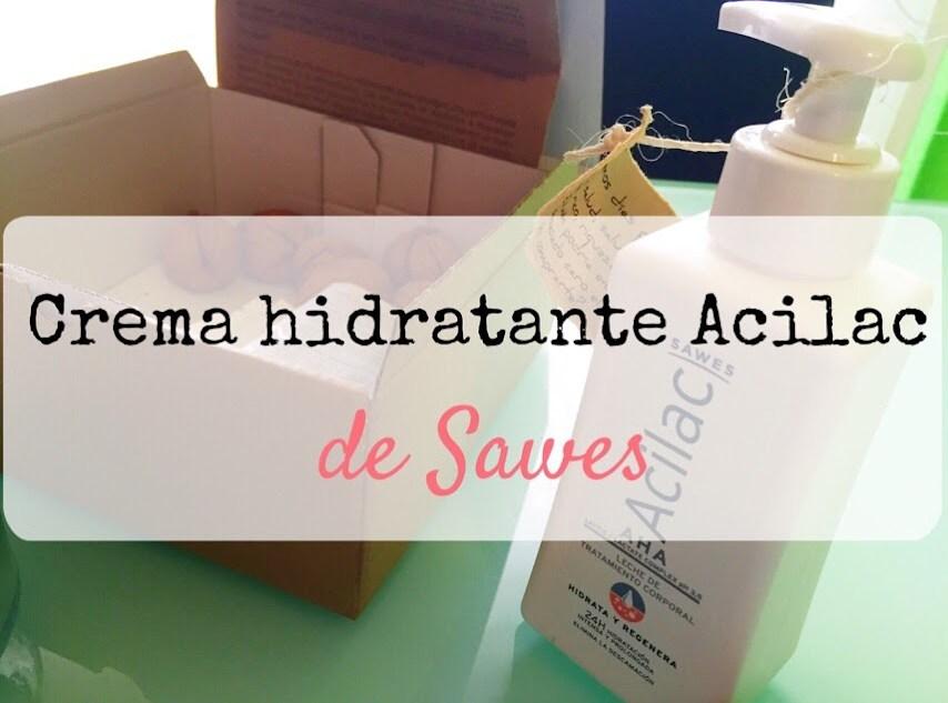 crema-hidratante-acilac-sawes