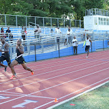 All-Comer Track and Field - June 29, 2016 - DSC_0448.JPG
