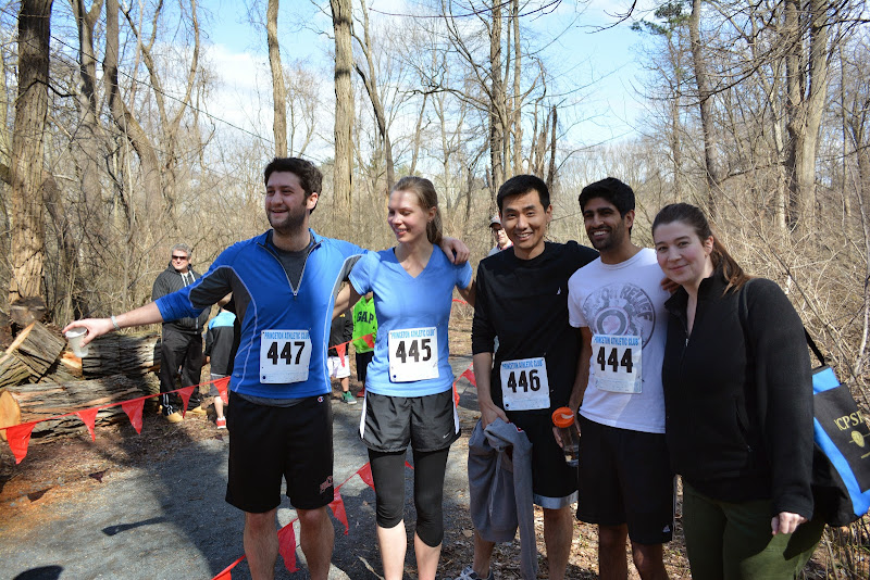 Institute Woods 6K - April 5 - second set - DSC_0114.JPG