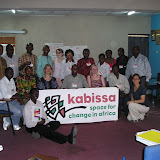 Kabissas Trainers Workshop - Photo13.jpg