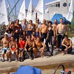 15-02-2009 Grupo.jpg