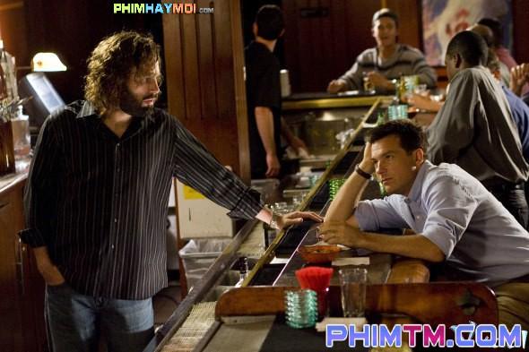 Xem Phim Hàng Nhái - Extract - phimtm.com - Ảnh 2