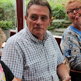 Seniorenuitje 2012 - Seniorendag201200091.jpg