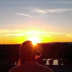 Master-Sirio-Ji-USA-2015-spiritual-meditation-retreat-2-Idaho-Falls-2.1-morning-in-Idaho-Falls-7.jpg