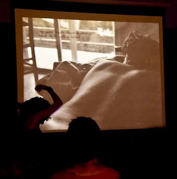 destilo flamenco 28_192S_Scamardi_Bulerias2012.jpg