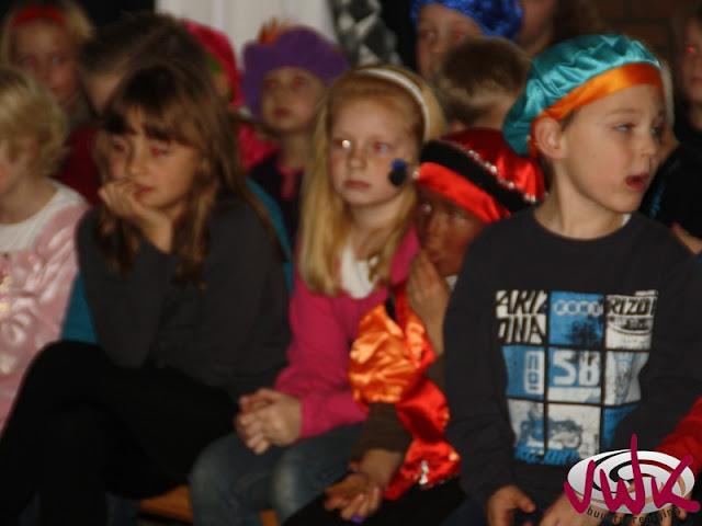 Sinterklaas 2011 - sinterklaas201100068.jpg