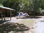 2011 - Hill Country Camping Trip -  5-26-2011 2-48-08 PM.JPG