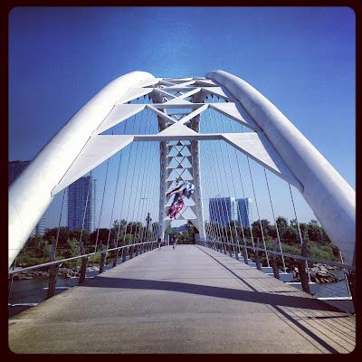 LookAtIsrael.com – Фотографии Израиля и не только…: LookAtCanada.com / Большое канадское путешествие начинается! Тут столько всякого про меня и о том как я готовился к путешествию, что аж самому стало интересно | LookAtIsrael.com - Фотографии Израиля и не только... Про этот мост я тоже рассказывал