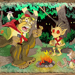 Campfire Mythology 2.jpg