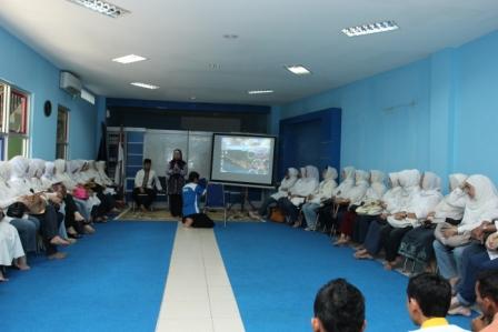 Kunjungan Majlis Taklim An-Nur - IMG_0977.JPG