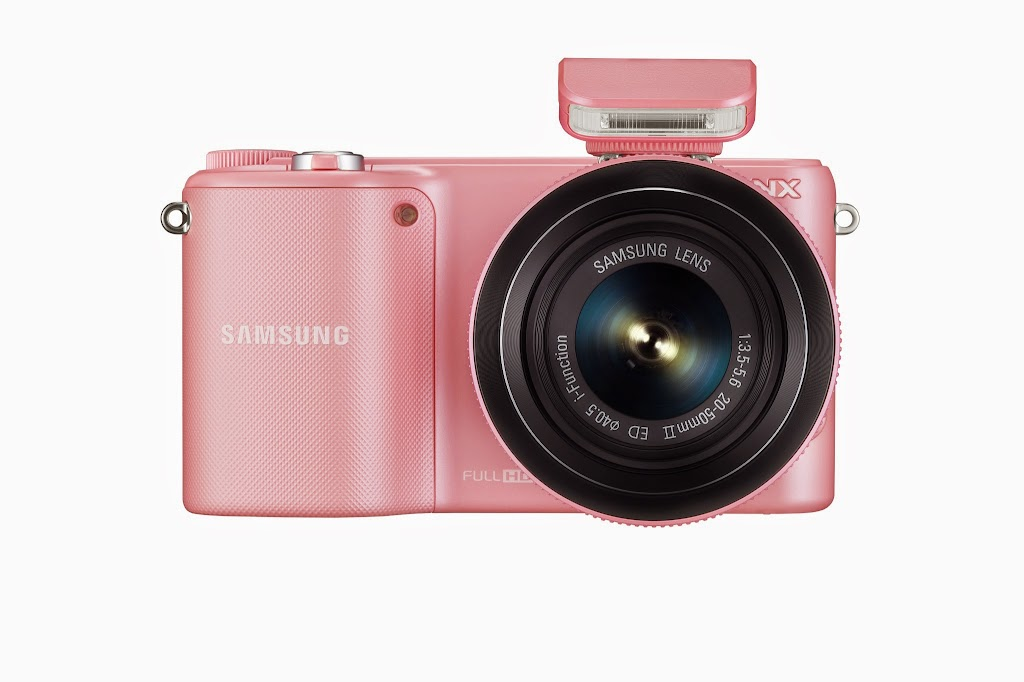 NX2000_002_Front-w-Flash_pink