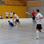2016-04-17_Floorball_Sueddeutsches_Final4_0174.jpg