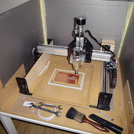 MILL Inventables Shapeoko 1.JPG