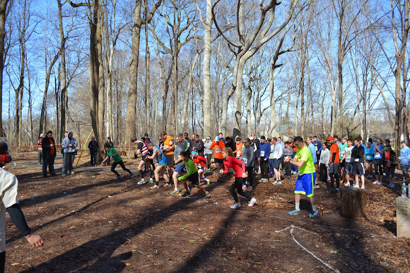 Institute Woods 6K - April 5 - second set - DSC_0014.JPG