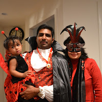 halloween part 2012 060