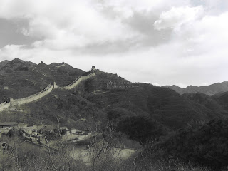0360The Great Wall