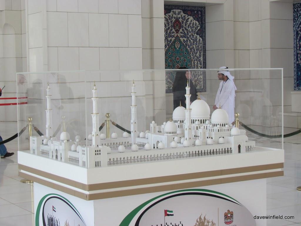 0350Sheik Zayfed Mosque