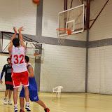3x3 Los reyes del basket Senior - IMG_6821.JPG
